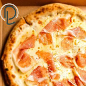Pizze classiques